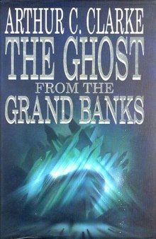 GhostFromtheGrandBanks-ACC.jpg