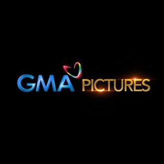 GMA Pictures - Image: Gmapictures