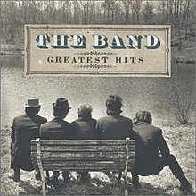 Greatest Hits (The Band album - cover art).jpg