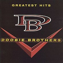Greatest Hits (The Doobie Brothers album) - Wikipedia