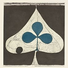 Shields (album) - Wikipedia
