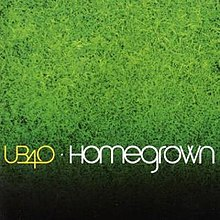 Homegrown ub40.jpg