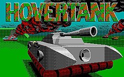 Hovertank 3D title screen.jpg