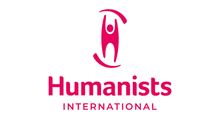 Humanists International logo.png