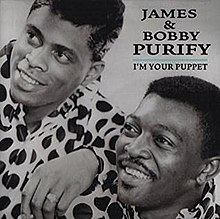 I'm Your Puppet - James & Bobby Purify.jpg
