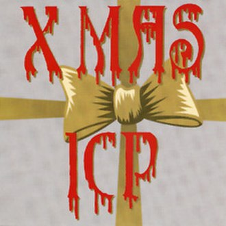 A Carnival Christmas - Image: ICP Carnival Xmas