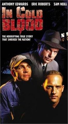 In Cold Blood (miniseries).jpg