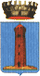 Coat of arms of Isola d'Asti