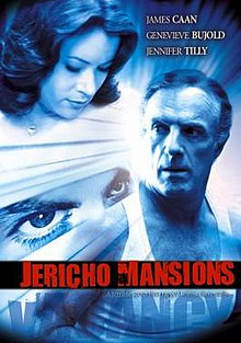 Jericho Mansions FilmPoster.jpeg