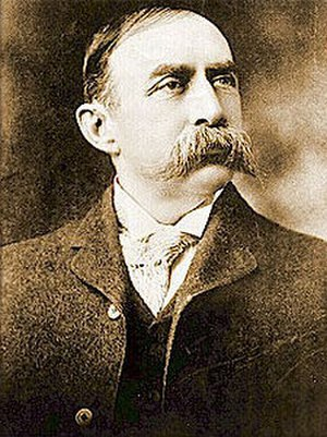 John Wesley Hardin - John Barclay Armstrong