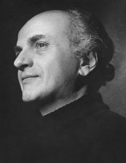Julius Hegyi American conductor and violinist