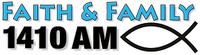 KERI logo2.png