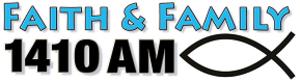 KERI - Image: KERI logo 2