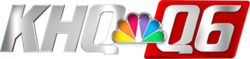 KHQ-TV-HD-Logo.png