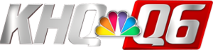 KHQ-TV - Image: KHQ TV HD Logo