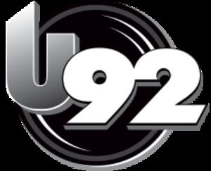 KUUU - Image: KUUU U92