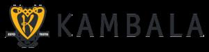 Kambala School - Kambala School 2012 crest.