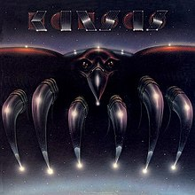 Kansas - Song for America.jpg