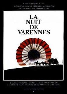 La nuit de Varennes.jpg