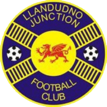 Llandudno Junction F.C.png