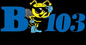 KBIE - Image: Logo for KBIE FM