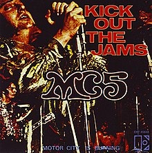 MC5 - Kick Out the Jams 1969 single.jpg