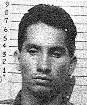 Juan Mejía González - Image: MEJIA GONZALEZ juan