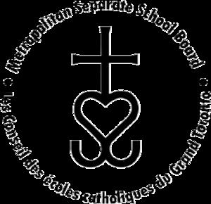 Toronto Catholic District School Board - TCDSB's former entity, Metropolitan Separate School Board