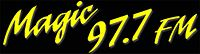 Magic 97-7 logo.jpg