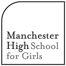 Manchester High School for Girls Logo.jpg