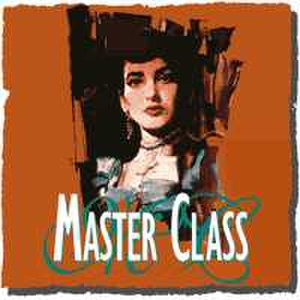 Master Class - Image: Master Class
