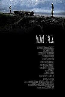<i>Mean Creek</i>