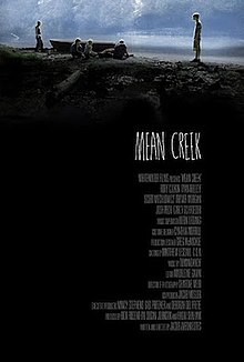 Mean Creek movie.jpg