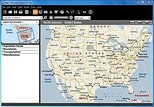 Sapi5 Voices For Windows 7