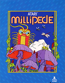 Millipede Poster.png