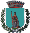 Coat of arms of Minervino Murge