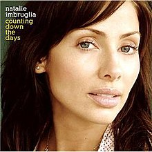 Natalie Imbruglia - Counting Down the Days (single CD1).jpg