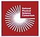 National Physical Science Consortium logo.jpg