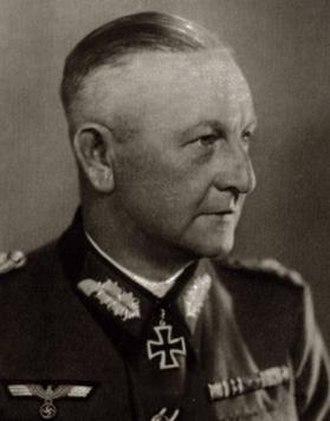 Hermann Niehoff - Image: Niefoffhermann