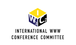 OfficialIW3C2Logo.png