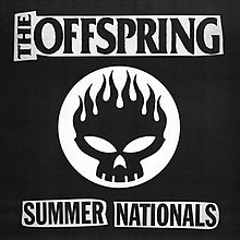 Offspring Summer Nationals.jpg