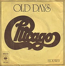 Old Days cover.jpg