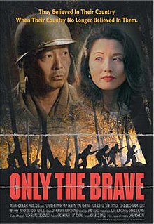 Only the Brave Poster Small.jpg