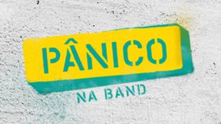 <i>Pânico na Band</i> Brazilian TV comedy show broadcast by Band network