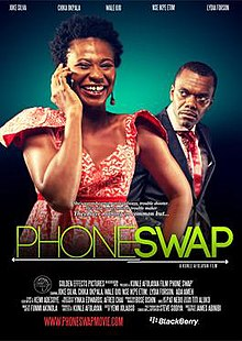 Phone Swap Theatrical Poster.jpg