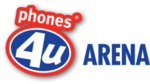 Phones4u Arena.png