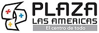 Plaza Logo.jpeg