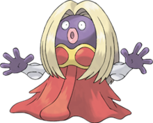 Pokémon Jynx (purple) art.png