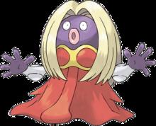 Pokémon Jynx (purpura) art.png