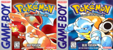 Pokémon Red and Blue cover art.webp
